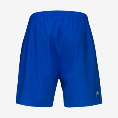 Product hover - CLUB Bermudas B royal blue