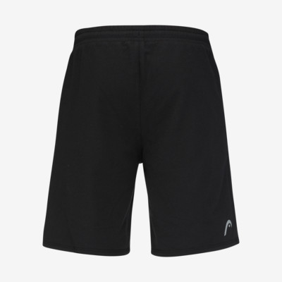 Product hover - CLUB JACOB Bermudas Boys black