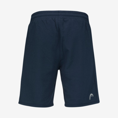 Product hover - CLUB JACOB Bermudas B dark blue