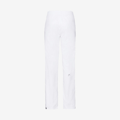 Product hover - CLUB Pants G white