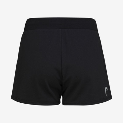 Product hover - CLUB ANN Shorts G black