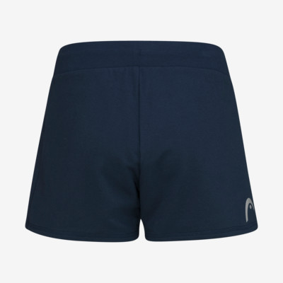Product hover - CLUB ANN Shorts Girls dark blue