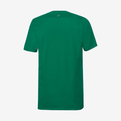 Product hover - CLUB CARL T-Shirt Junior green