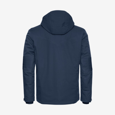 Product hover - EXPEDITION Jacket Men dark blue