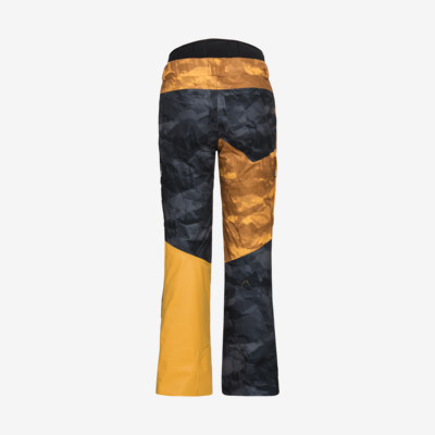 Product hover - FORCE Pants Men YEYF