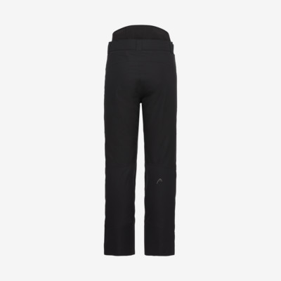 Product hover - SUMMIT Pants Short Men black