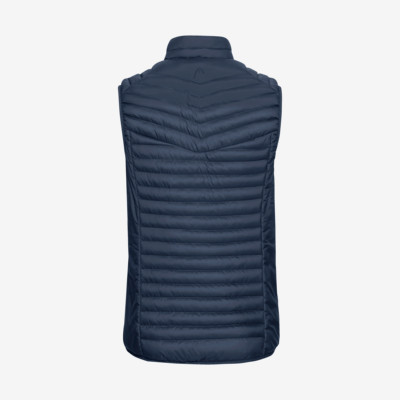 Product hover - PRIMO Vest Men dark blue