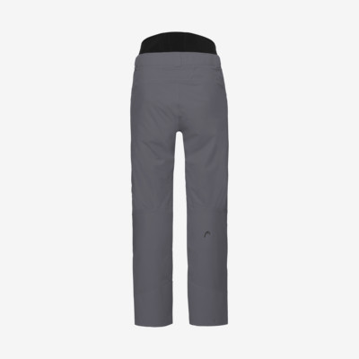 Product hover - SUMMIT Pants Men anthracite