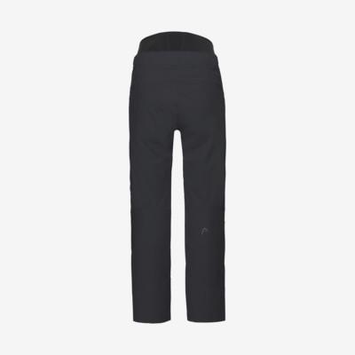 Product hover - SUMMIT Pants Men black