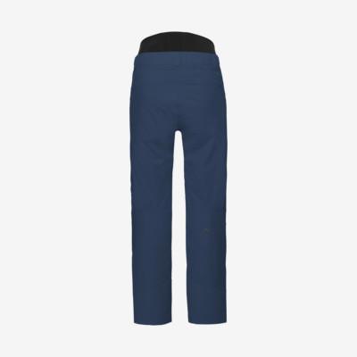Product hover - SUMMIT Pants Men dark blue