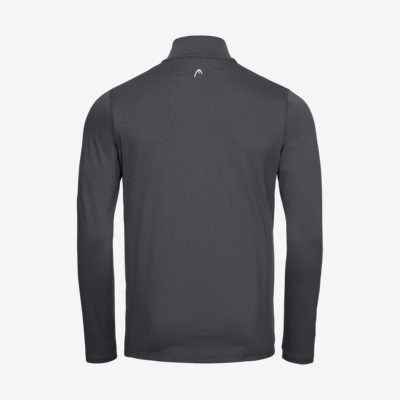 Product hover - LEVI Midlayer HZ Men anthracite