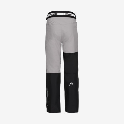 Product hover - RACE NOVA Pants Men black/anthracite
