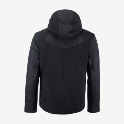 Product hover - SURGE Jacket Men BKYC