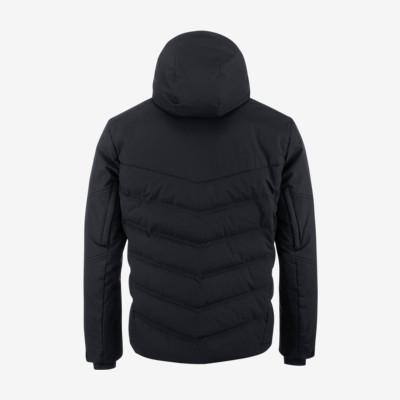 Product hover - FREEDOM Jacket Men black