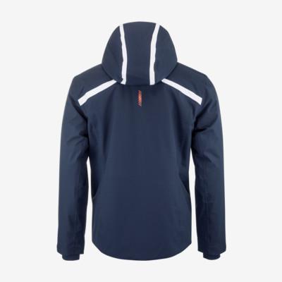 Product hover - NEO Jacket Men dark blue