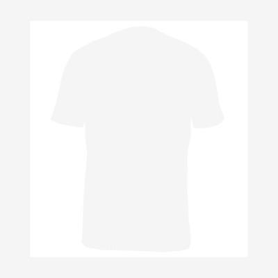 Product hover - PROMO SNB HEAD T-Shirt M black