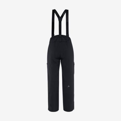 Product hover - SPIRO Pants Men black