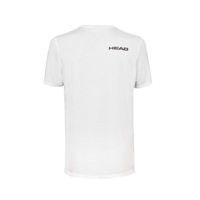 Product hover - PROMO Rebels T-Shirt M white