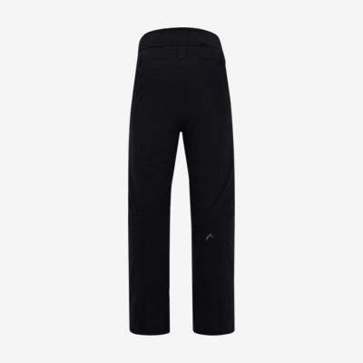 Product hover - SUMMIT Pants Short Men black