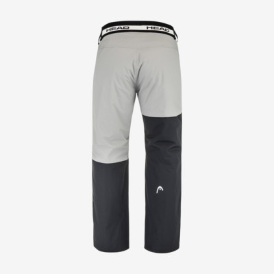 Product hover - RACE NOVA Pants Men black/anthracite