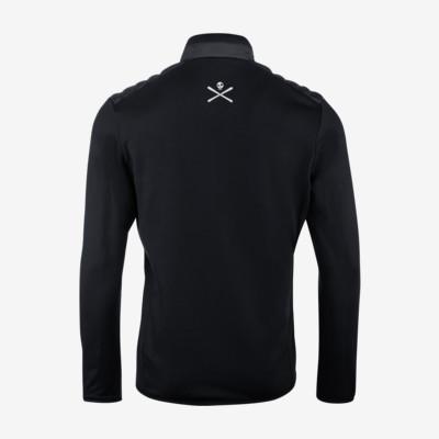 Product hover - DOLOMITI Jacket Men black