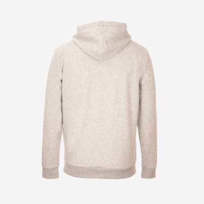 Product hover - PROMO SNB HEAD Hoodie Men grey melange