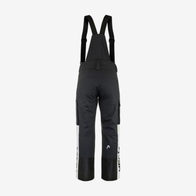 Product hover - RACE TEAM Pants Men black