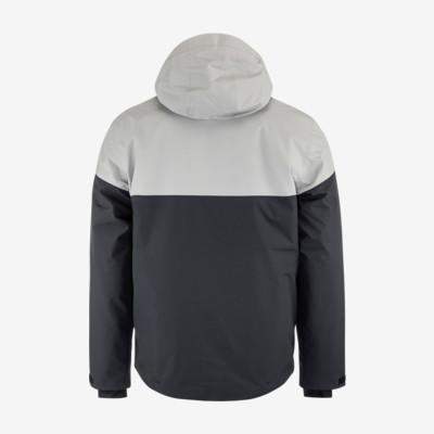 Product hover - RACE NOVA Jacket Men black/anthracite