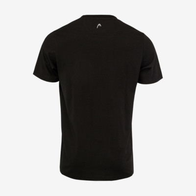 Product hover - RACE T-Shirt Men black