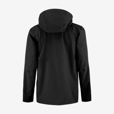Product hover - KORE Jacket Men black