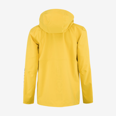 Product hover - KORE Jacket Men clementine