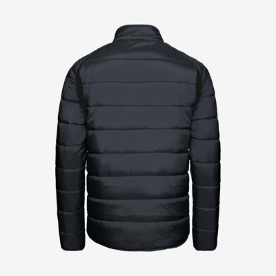 Product hover - RACE KINETIC Jacket Men black