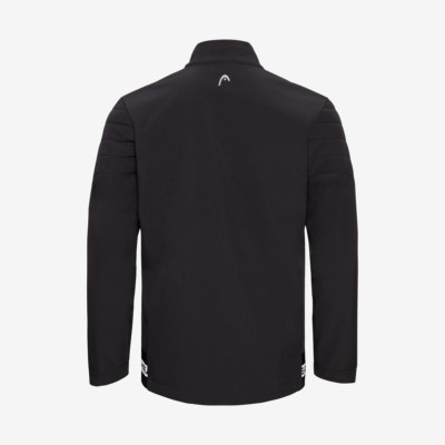Product hover - RACE Jacket Men black