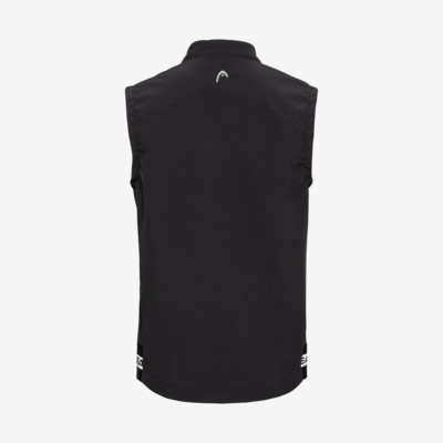 Product hover - RACE Vest Men black