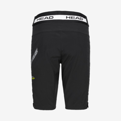 Product hover - RACE Shorts Men black