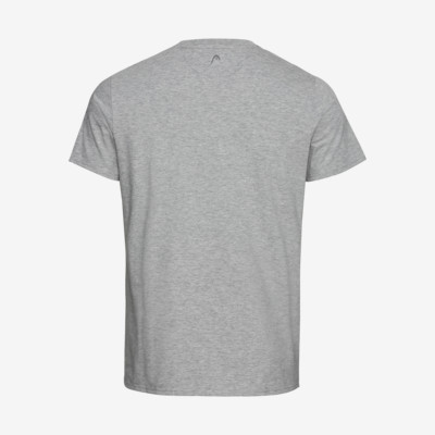 Product hover - RACE T-Shirt Men grey melange