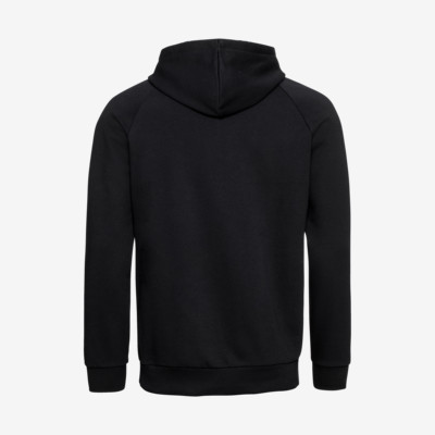 Product hover - RACE REBELS Hoodie Men black