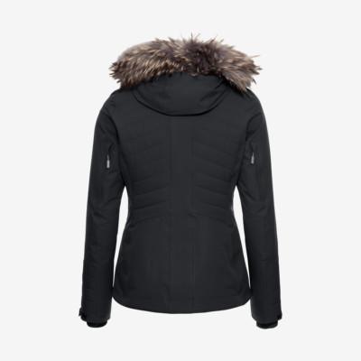 Product hover - DAVINA Jacket Women BKTI