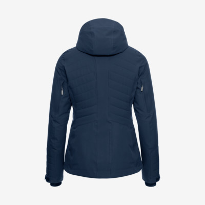 Product hover - DAVINA Jacket Women dark blue