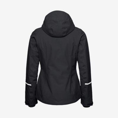 Product hover - CAMARI Jacket Women black