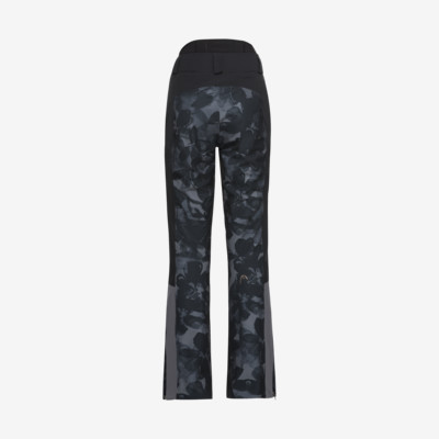 Product hover - SOL Pants Women YIBK