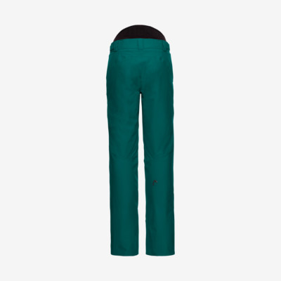 Product hover - SIERRA Pants Women pine green