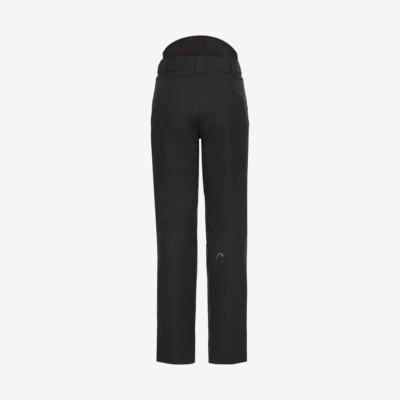Product hover - SIERRA Pants Short Women black