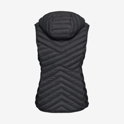 Product hover - PRIMA Vest Women black