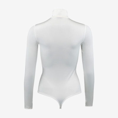 Product hover - MIDNIGHT Body Women ivory