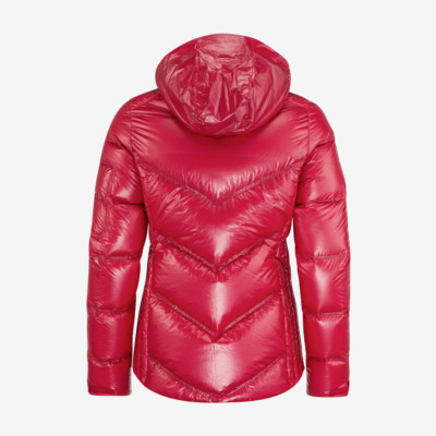 Product hover - FROST Jacket Women YS