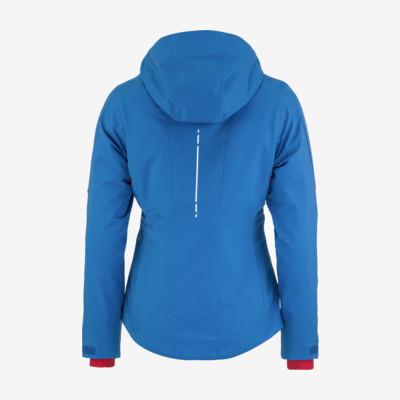 Product hover - ELEMENT Jacket Women aqua