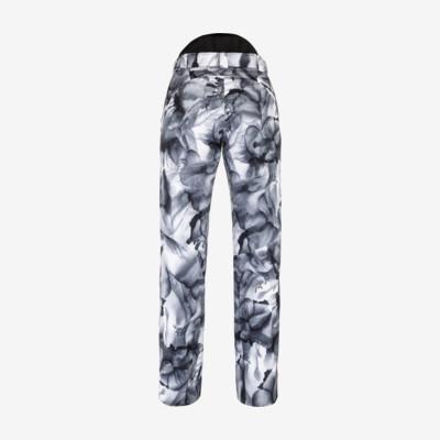 Product hover - SIERRA Pants Women UA