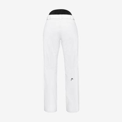 Product hover - SIERRA Pants Short Women white