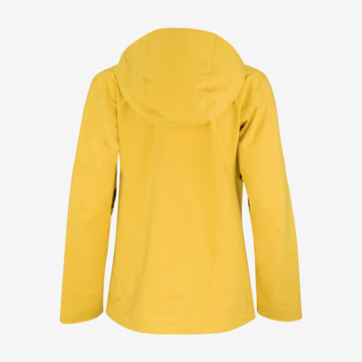 Product hover - KORE Jacket Women clementine